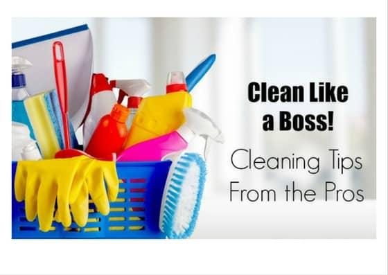 atlanta house cleaning